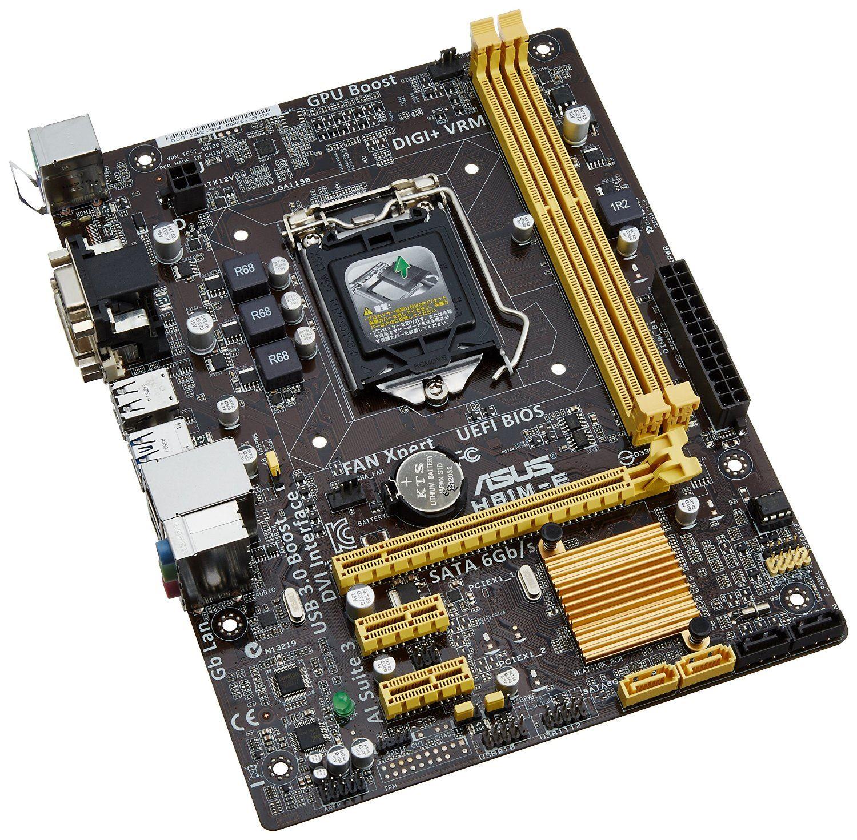 0021573_asus-h81m-k-motherboard