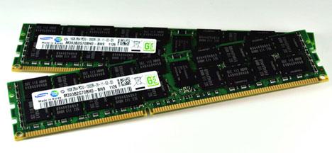 1_25V-16GB-RDIMM-2 ddr3