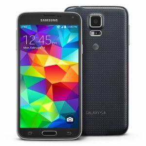 samsung-galaxy-s5-4g-16gb-dual-sim-black-g900fd
