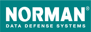 Norman - Data Defense Systems