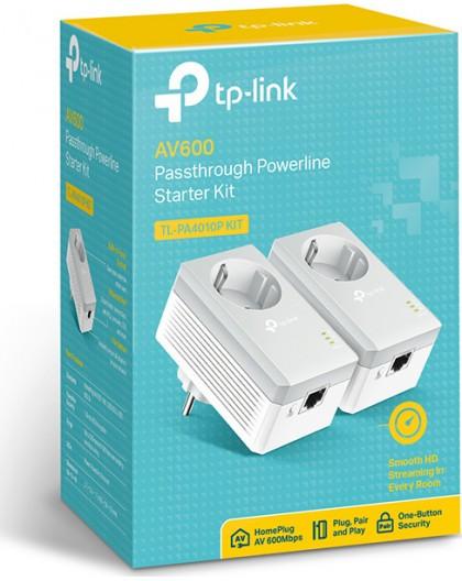2-Pack Network Kit