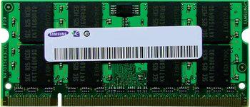 Samsung so dimm 1333 ddr3