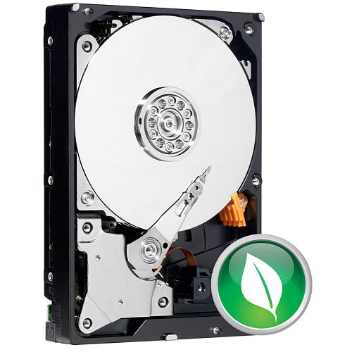 western-digital-caviar-green 1 TB