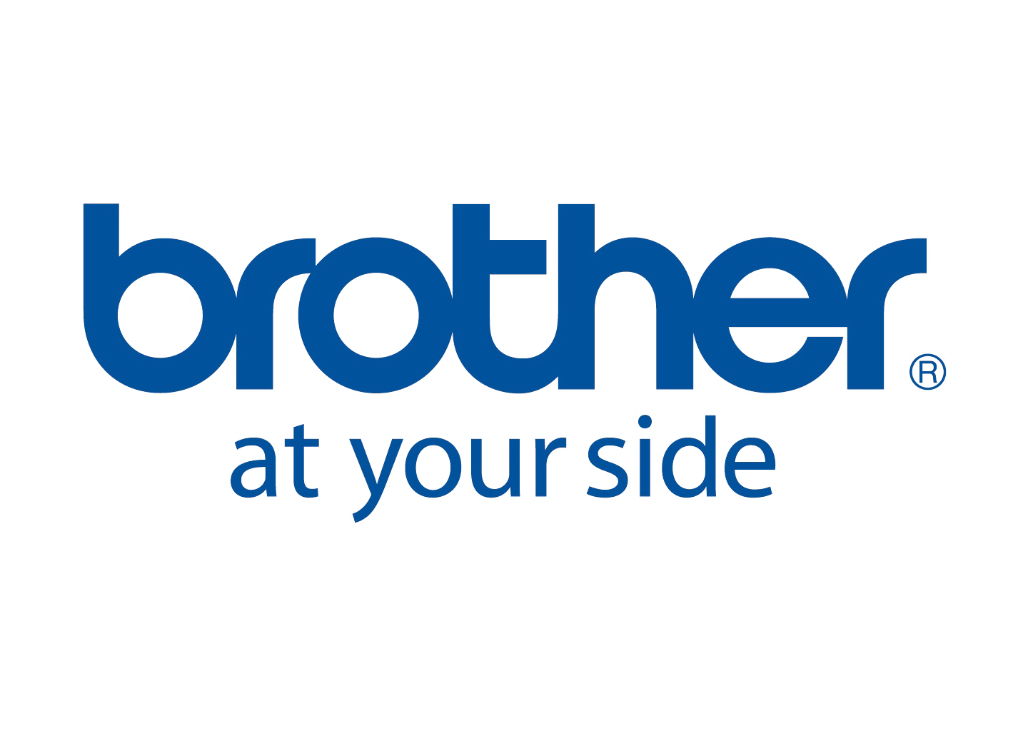 Brother - at your side